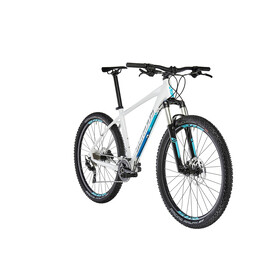Serious Provo Trail 650B MTB Hardtail white